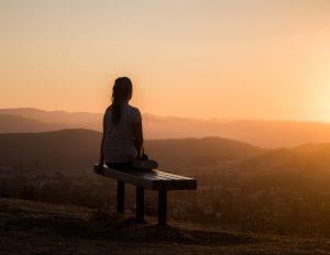 Lees meer over het artikel Je inspannen om te ontspannen