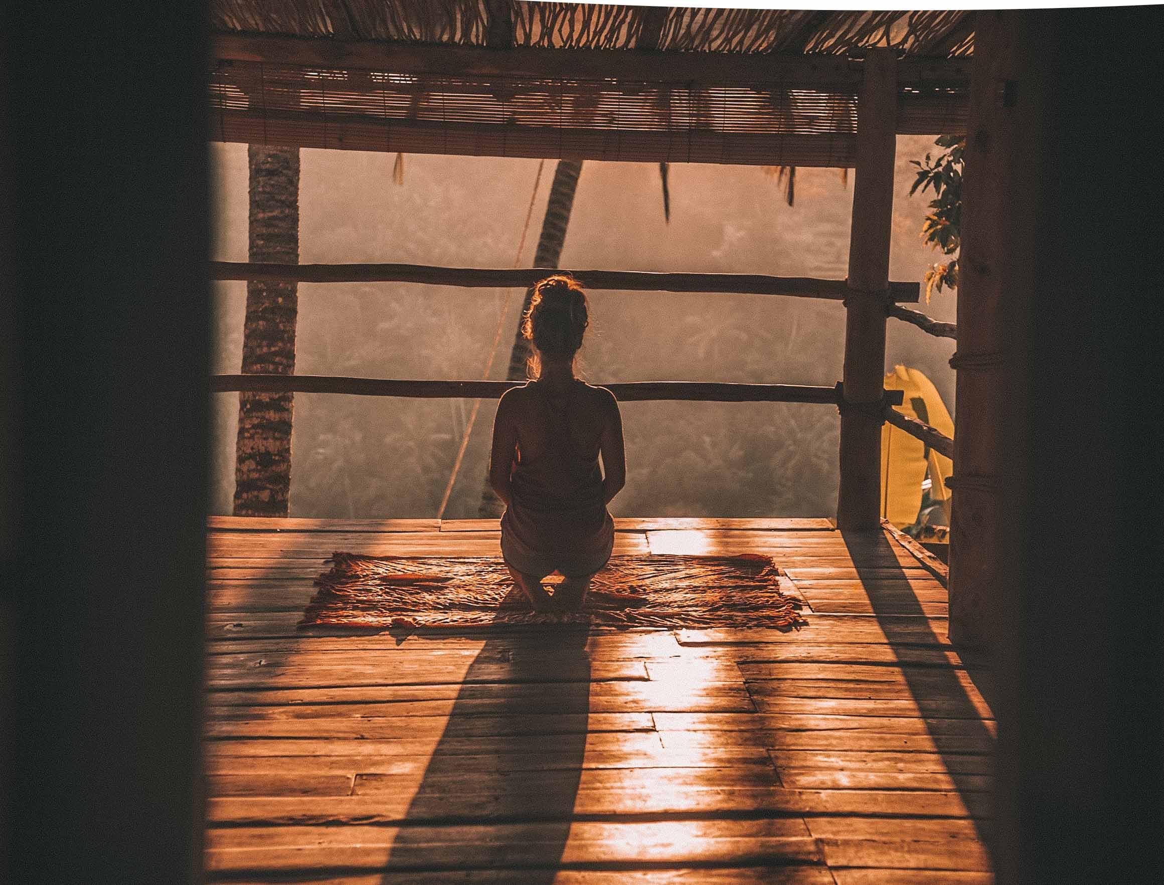 Lees meer over het artikel Zelf-perceptie